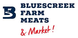 Bluescreek Farm Meats & Market