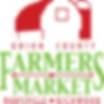 farmers market logo.jpg