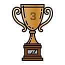 trophy_002 [Converted]-03.png