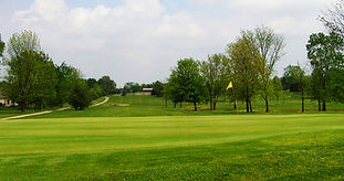 Timberview Golf Club