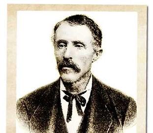 Reuben L. Partridge