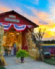 Covered Bridge Bluegrass Festival.jpg