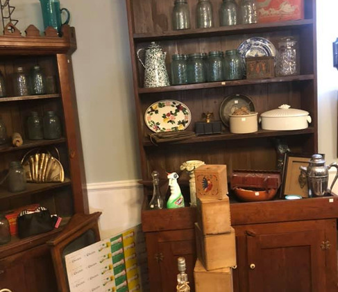 old-42-antiques00002jpg