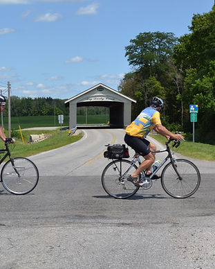 Bridge bikes.jpg