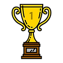 trophy_002 [Converted]-01.png