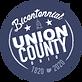Union County Bicentennial logo-02.png