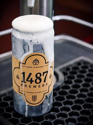 1487 brewery00003.jpg