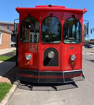 trolley straight.jpg