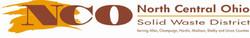 NCO Logo