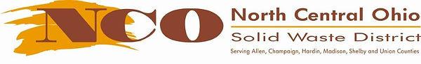 NCO Logo.jpg