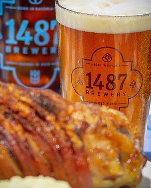 1487 brewery00001.jpg