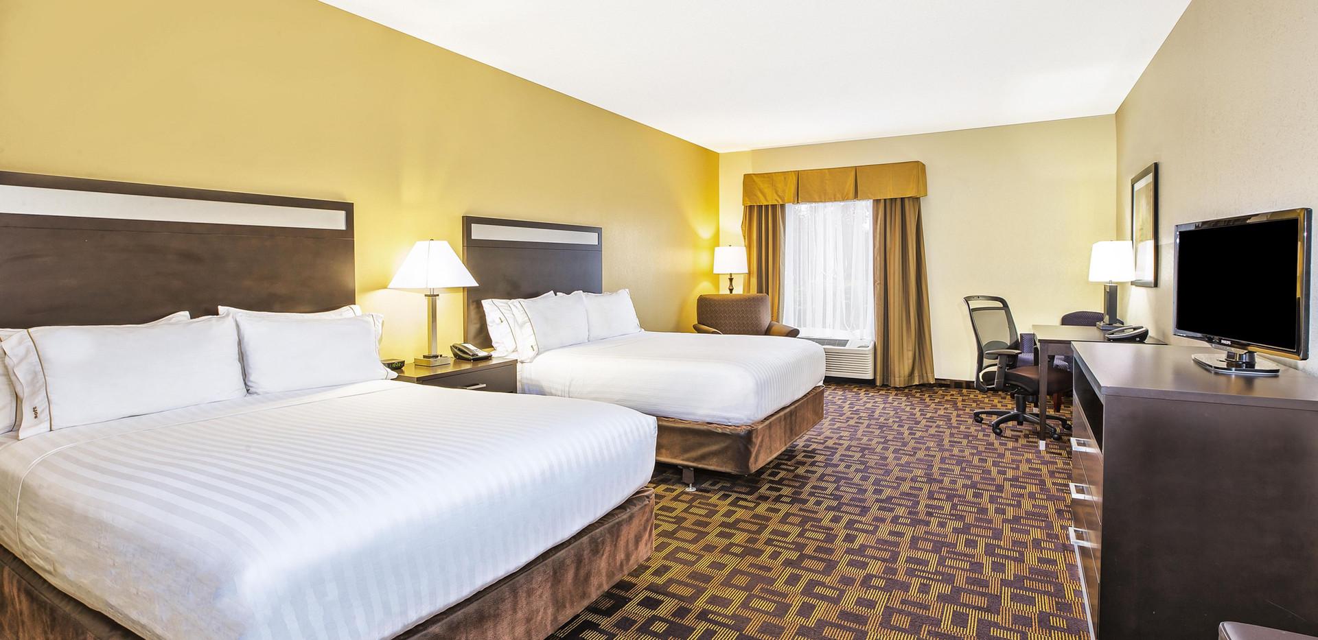 Holiday Inn Marysville