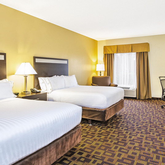 holiday-inn-express-and-suites-marysvill