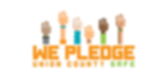 Pledge web-06.png