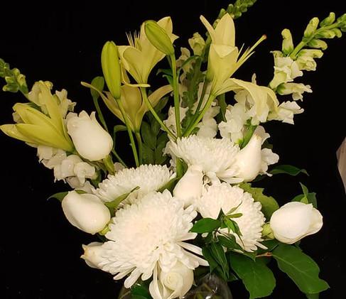Plain City Florist