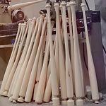 bats 2.jpg