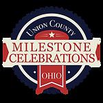 Milestone Logo copy 2-04.png