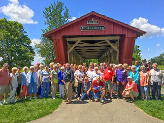 Pottersburg bridge tour page 32.jpg