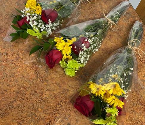 spring-bouquet00001jpg