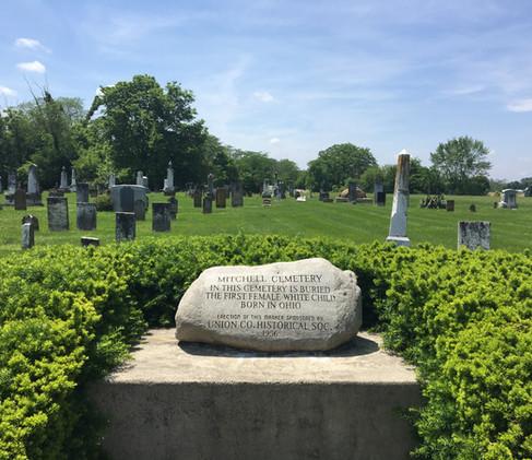 bdpsb-mitchells-cemetery3jpg