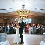 dorral-farm-weddings-16.jpg
