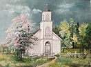 Amrine-church-photo.jpg