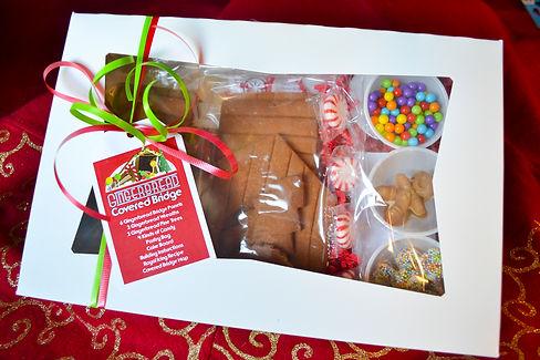 Union County Gingerbread Covered Bridge Kit (2).jpg