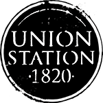 Union Station 1820 Welcome Center