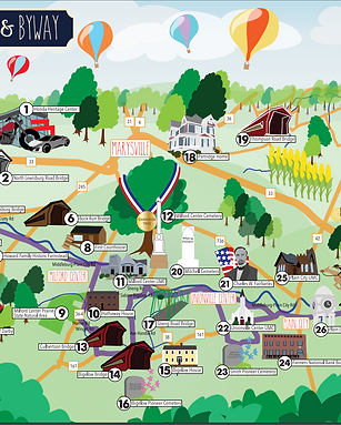 Bridge Fun Map.png