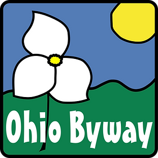 Big Darby Plains Scenic Byway