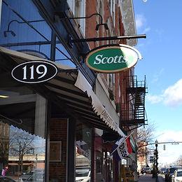Scotts.jpg