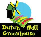 Dutchmill Greenhouse
