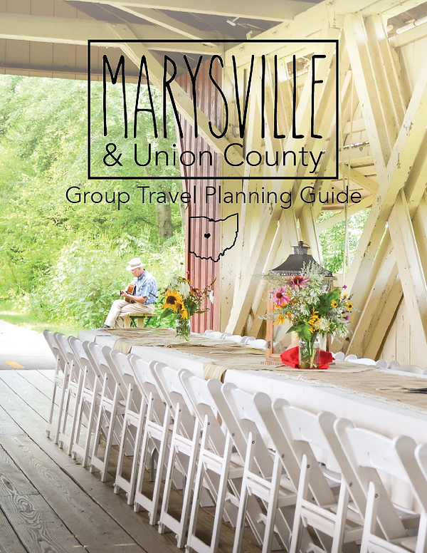 Group tour planning guide cover-01.png