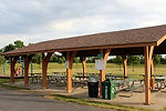 Eljer Park