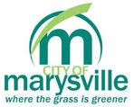 City of Marysville.jpg