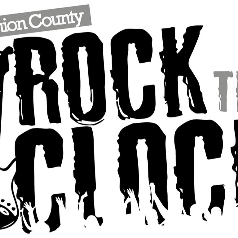 Rock The Clock