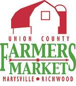 Marysville  Farmers Market