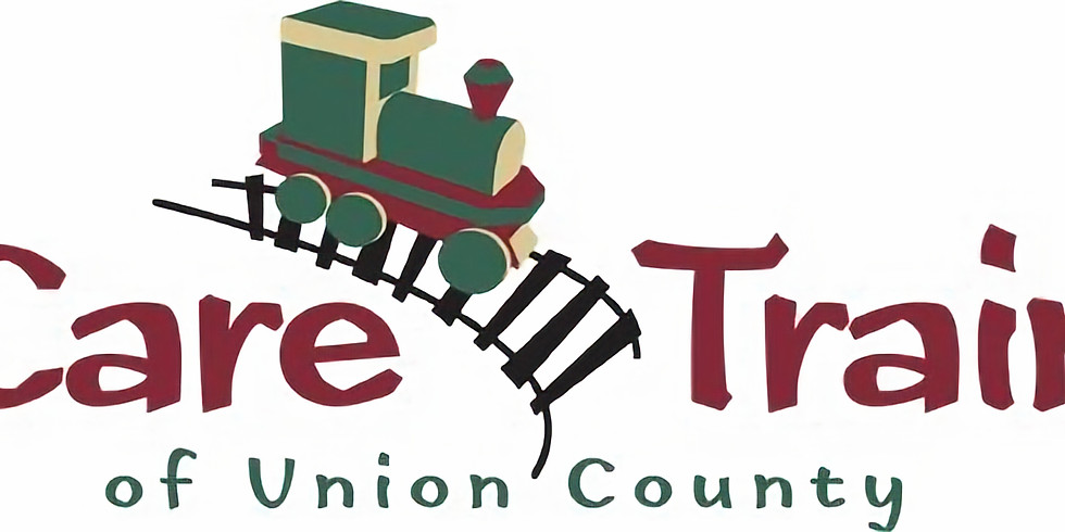 Care Train - Auction