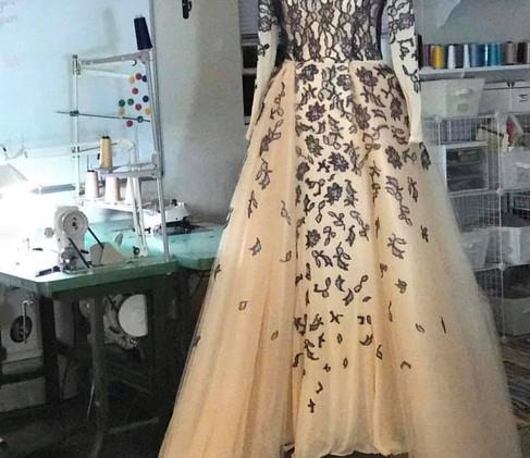 Fashion Factory