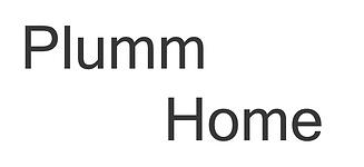 Plumm Home