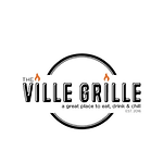 Ville Grille
