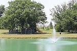 Aldersgate Park