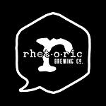 Rhetoric Brewing Co.