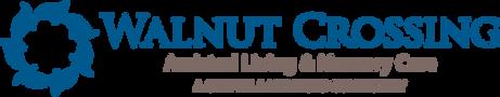 Walnut-Crossing-Logo-min-1.png