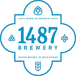 1487 American Brewing Company