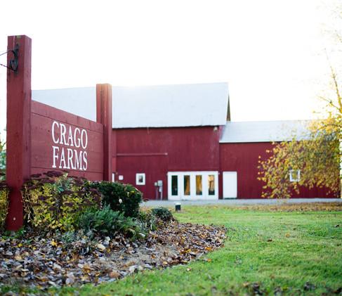 Crago Farm