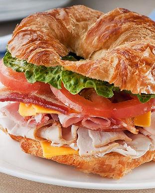 Amish heritage sandwich.jpg