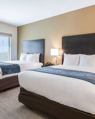 comfort suites marysville00003.jpg