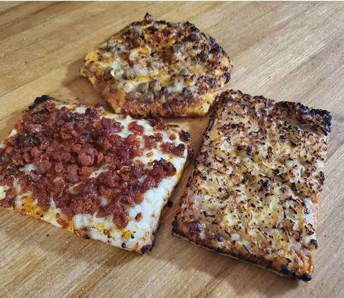 pioneer-pizza00001jpg