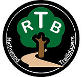 Richwood Lake Trail